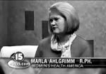 Marla Ahlgrimm