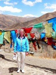 Bhutan, Tibet, Nepal Apr.2006.2006-124