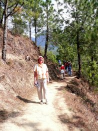 Bhutan, Tibet, Nepal Apr.2006.2006-162