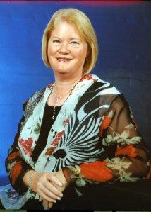 Marla Ahlgrimm - img018